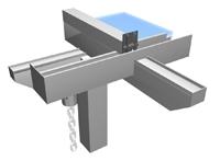 aluminium-pergola-csomopont