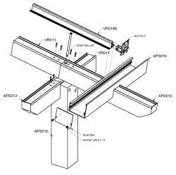 aluminium-pergola-rendszer