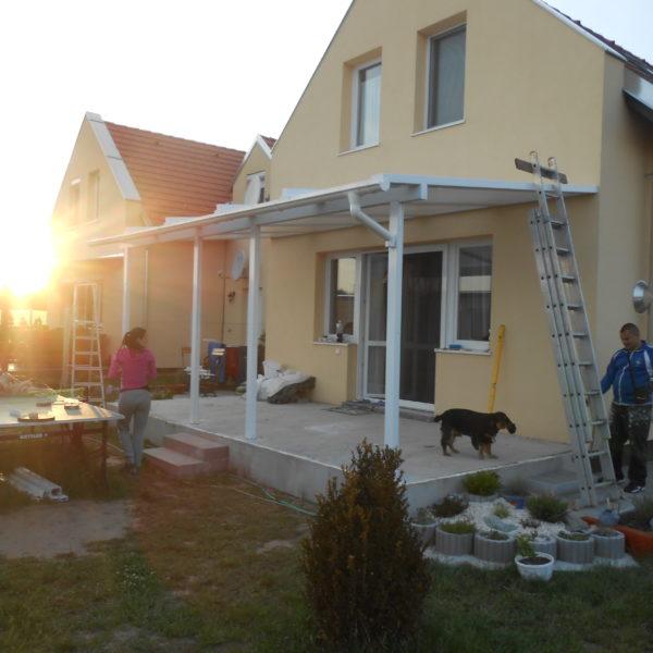 Elo-teto-Sopron