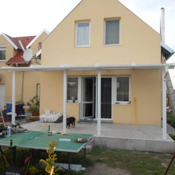 Eloteto-epitese-Sopronban