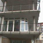 terasz beépítése Budapesten